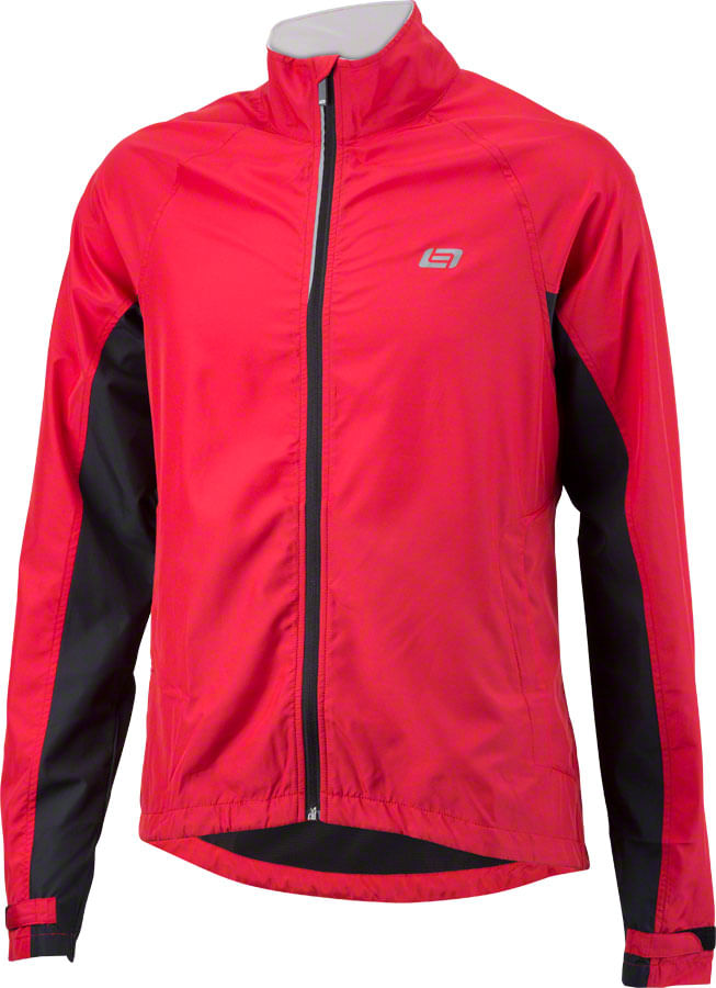 Bellwether-Velocity-Men-s-Jacket--Ferrari-MD-JK1306-5