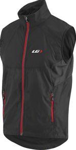 Garneau-Cabriolet-Men-s-Jacket--Black-Red-SM-JK7414-5