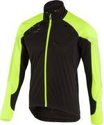 Garneau-Glaze-RTR-Men-s-Jacket--Black-Yellow-SM-JK7259-5