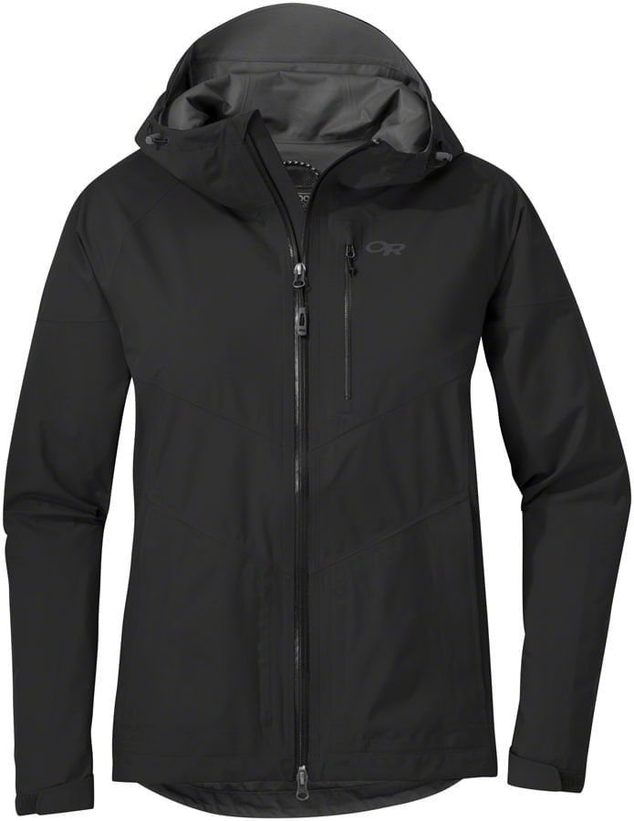 Outdoor-Research-Aspire-Women-s-Jacket--BlackSM-JK0626-5