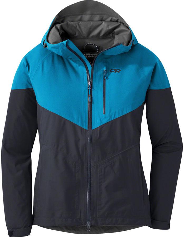 Outdoor-Research-Aspire-Women-s-Jacket--Celestial-Blue-Ink-XS-JK9034-5