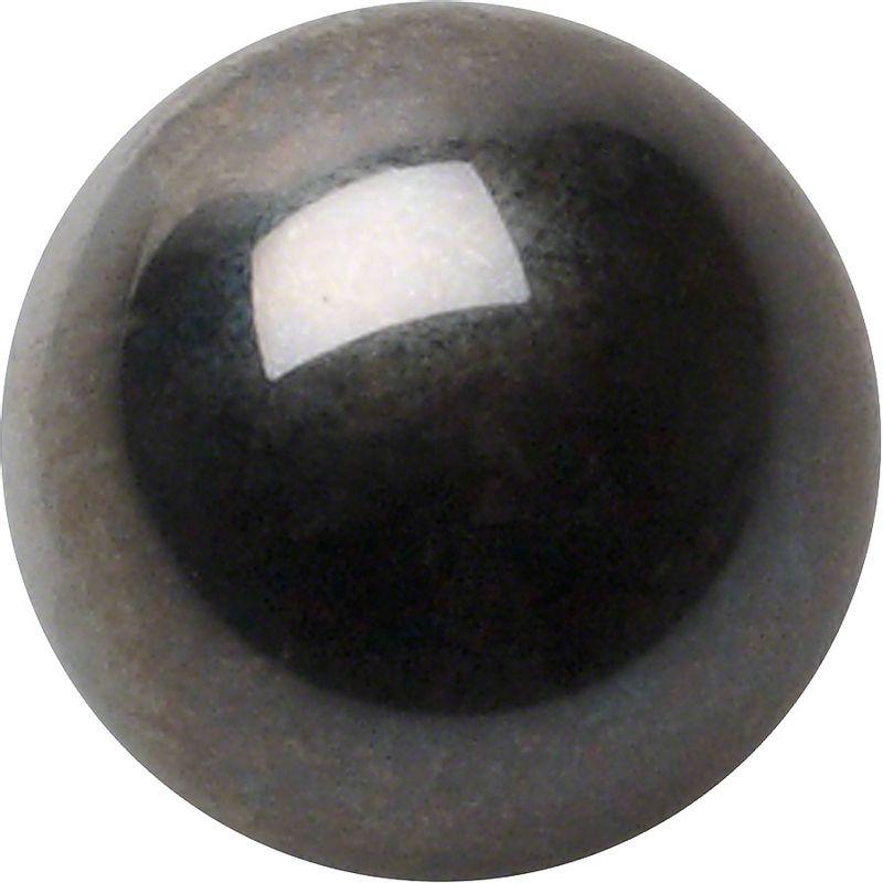 Campagnolo-Grade-25-7-32--Loose-Ball-Bearings-Set-of-10-BB9803-5