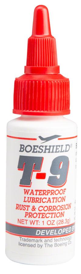 Boeshield-T9-Bike-Chain-Lube---1-fl-oz-Drip-LU1060-5