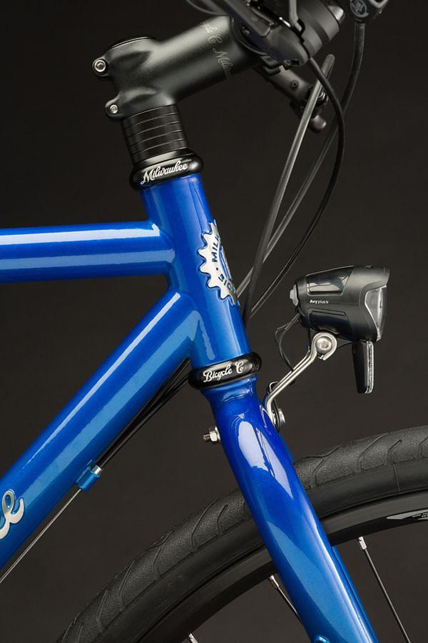 Milwaukee-Bicycle-Co-Beltline-Belt-Drive-Frameset-Beltline_Alfine_11_Complete_-1225-Black170mm100mm730mm-5