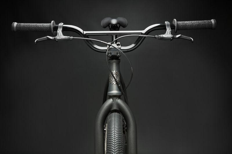 Milwaukee-Bicycle-Co-Bruiser-2-Frameset-Bruiser2_Alfine_8_Complete_-850-Black170mm100mm730mm-5