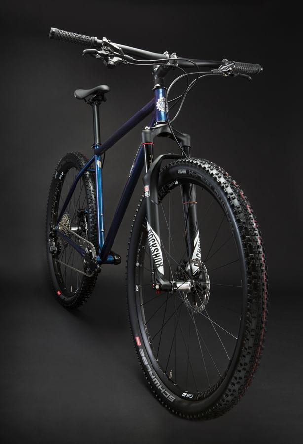 Milwaukee-Bicycle-Co-Feral-29er-Frameset-Feral_Frame_OnlyNANANANA-5