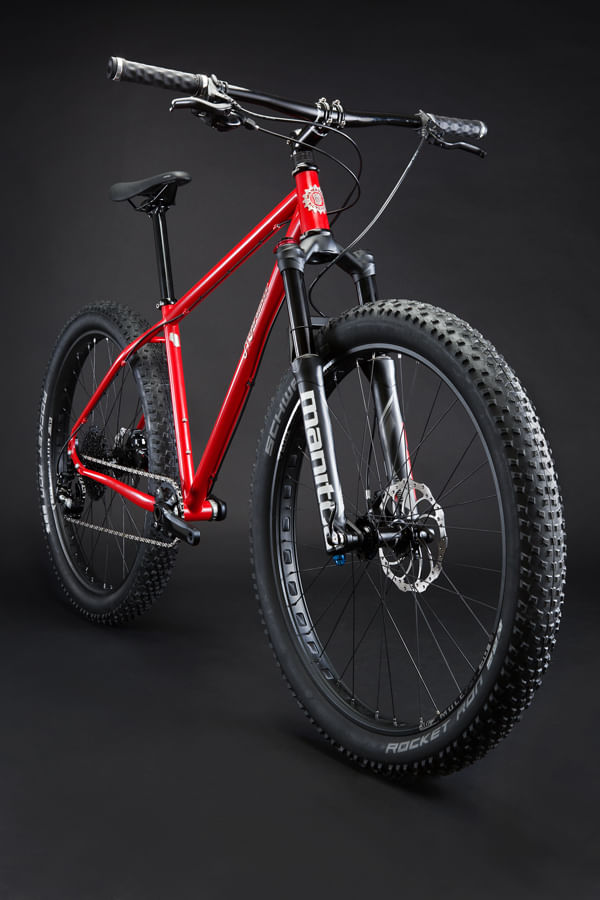 Milwaukee-Bicycle-Co-Gravy-275-Plus-Frameset-Gravy_Frame_OnlyNANANANA-5