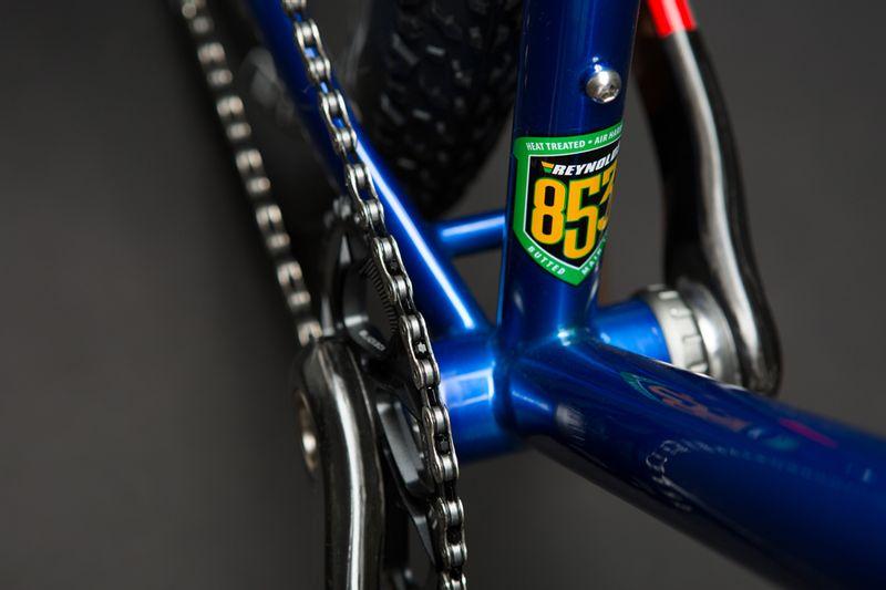 Milwaukee-Bicycle-Co-Grit-29er-Frameset-Grit_Frame_OnlyNANANANA-5