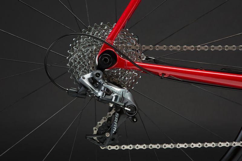 Milwaukee-Bicycle-Co-Mettle-Cyclocross-Frameset--Thru-Axle--Mettle_Thru_Axle_105_Complete_-1230-Black165mm100mm38cm-5