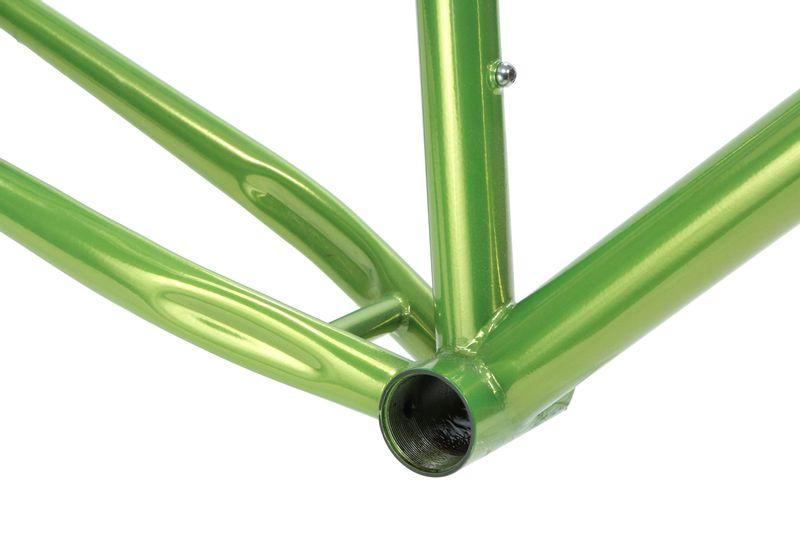 Milwaukee-Bicycle-Co-Gravy---17-Inch---Glowing-Yellow-999-G17Glow-5