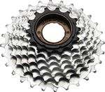 SunRace-M2A-6-speed-14-28-Freewheel-Black-Zinc-FW2138-5
