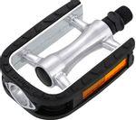 Wellgo-LU-C32-Pedals---Platform-Aluminum-9-16--Silver-PD1615-5