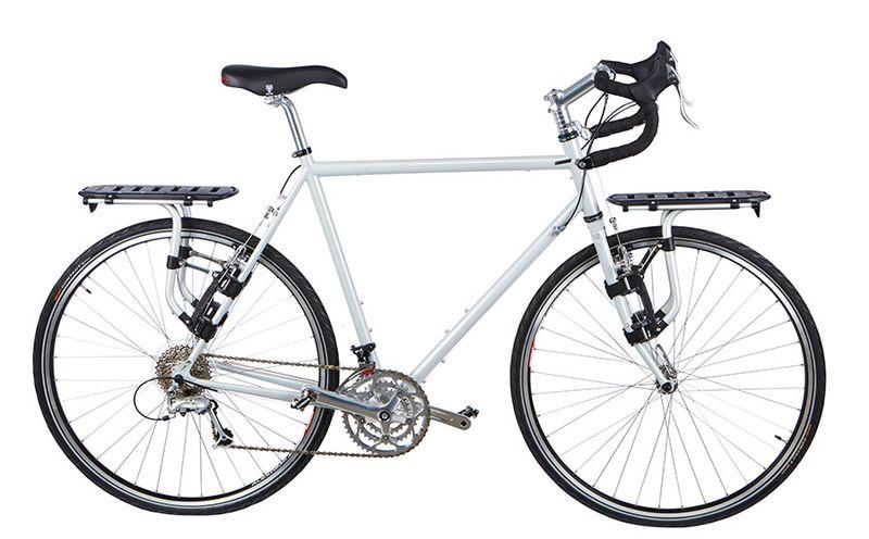Thule-Pack--n--Pedal-Tour-Rack-RK2101-5