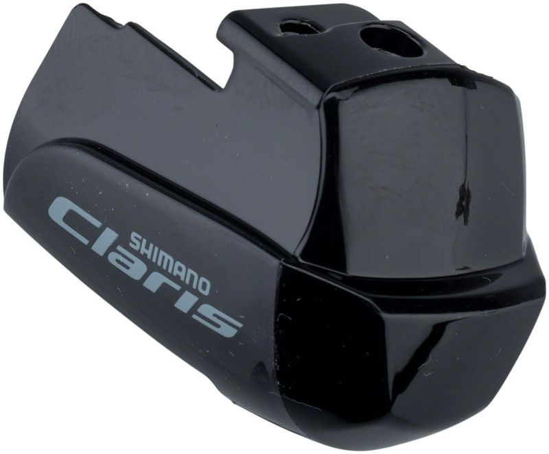 Shimano-Claris-ST-R2000-Right-STI-Lever-Name-Plate-and-Fixing-Screw-LD7866-5