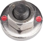 Shimano-Nexus-BR-IM80-R-and-BR-IM45-R-Roller-Brake-Cable-Fixing-Bolt-Unit-BR7250-5