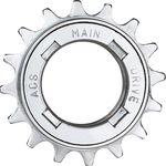 ACS-Main-Drive-Freewheel---16t-Silver-FW1242-5