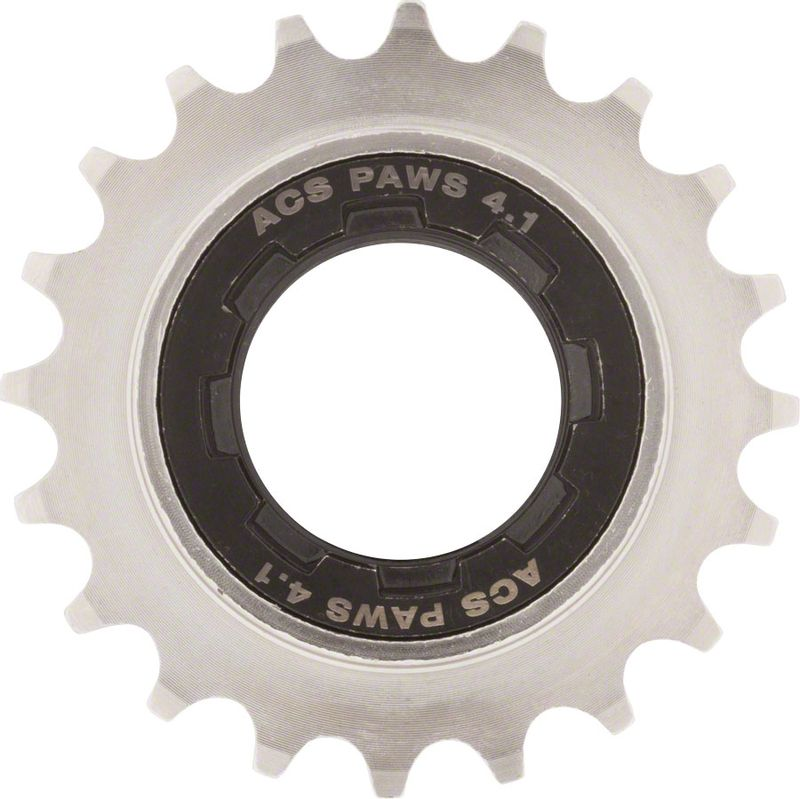 ACS-PAWS-41-Freewheel---20t-Nickel-FW1283-5
