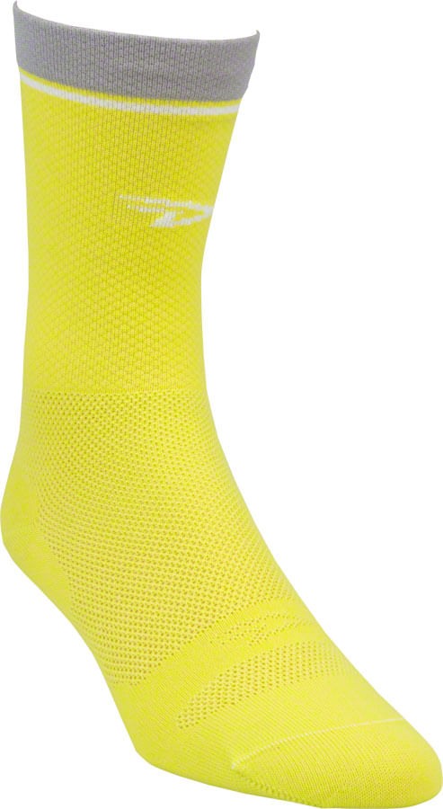 DeFeet-Levitator-Lite-D-Logo-Socks---6-inch-Sulfur-Springs-Small-SK7551-5