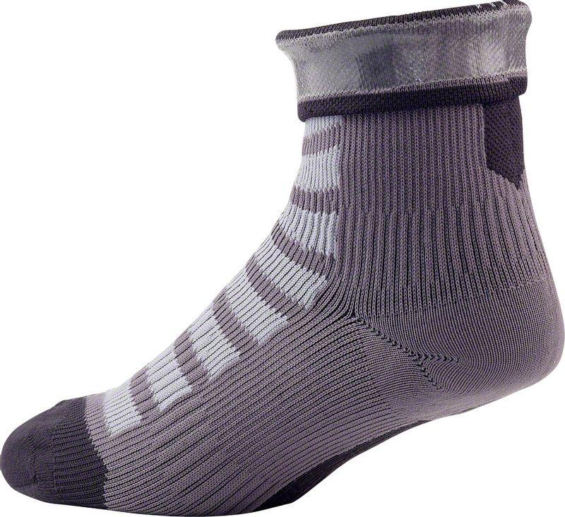 SealSkinz-Hydrostop-Thin-Mid-Hydrostop-Waterproof-Socks---6-inch-Black-Small-SK0830-5