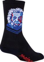 SockGuy-SGX-Think-Socks---6-inch-Black-Small-Medium-SK1539-5