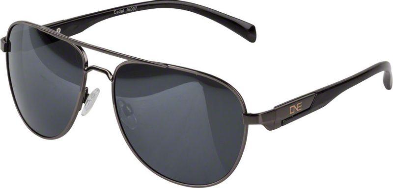 ONE-Cadet-Polarized-Sunglasses--Gunmetal-EW6225-5