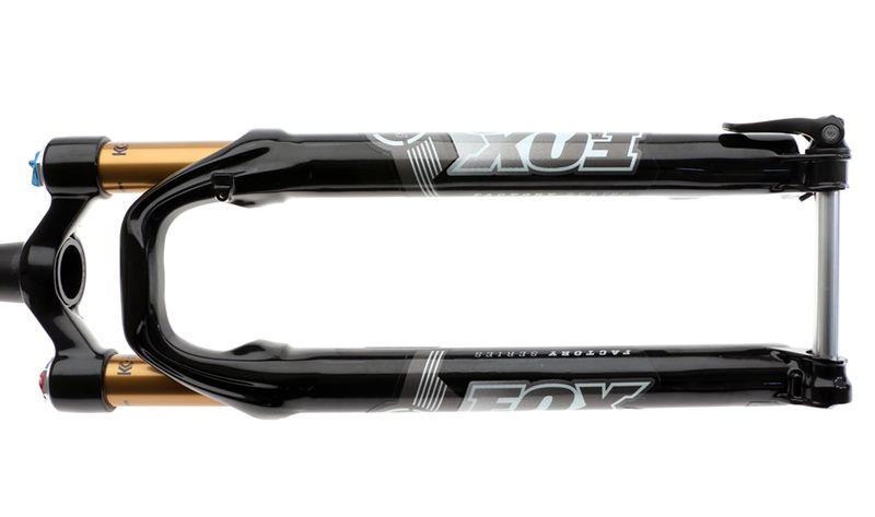 Fox-32-Factory-Float-FIT-Terralogic-Fork-29--80mm-Gloss-Black-QR15-15T-2015-910-12-016-5