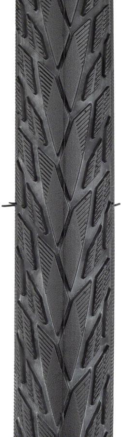 Schwalbe-Energizer-Plus-Tour-Tire---26-x-175-Clincher-Wire-Black-Reflective-Performance-GreenGuard-Addix-E50-TR0295-5