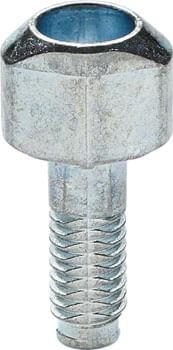Campagnolo Rear Derailleur Barrel Adjuster for 8/9-Speed