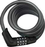 ABUS-Tresor-6512-Combination-Coiled-Cable-Lock--180cm-x-12mm-With-Mount-Black-LK2226