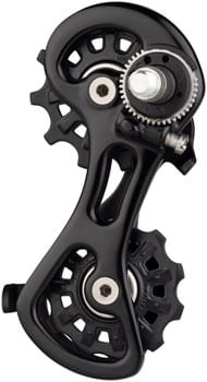 Campagnolo Rear Derailleur Cage Assembly for Chorus EPS, Athena EPS#