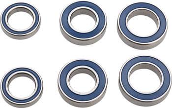 CeramicSpeed Wheel Bearing Upgrade Kit: DT-3 (240 Disc, Non-Lefty)