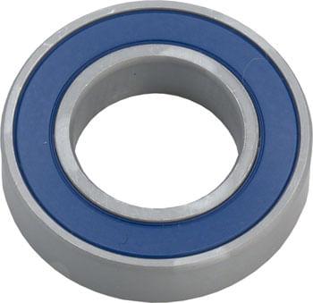 CeramicSpeed-6902-Coated-Bearing--61902--BB9910