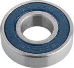 Enduro-6001-sealed-Cartridge-Bearing-BB6001
