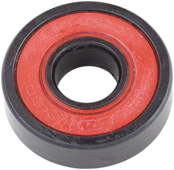 Enduro-Max-609-Sealed-Cartridge-Bearing---Black-Oxide-BB3687