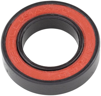 Enduro-Max-6801-Sealed-Cartridge-Bearing---Black-Oxide-BB3688
