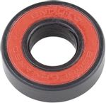 Enduro-Max-6900-Sealed-Cartridge-Bearing---Black-Oxide-BB3690