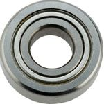 Onyx-Ceramic-Hybrid-Bearing--10-x-24-x-7mm-For-use-with-Onyx-Campy-Freehub-Drivers-BB2000