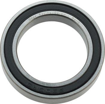 Onyx-Ceramic-Hybrid-Bearing--25-x-37-x-7mm--6805--BB2002