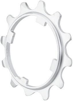 Campagnolo 12-Speed 12 Tooth 2nd Position Cog