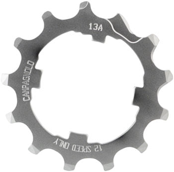 Campagnolo 12-Speed 13 Tooth Cog