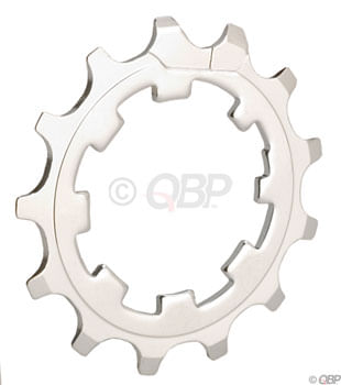 Miche Campy 13t Middle Position Cog 10 Speed