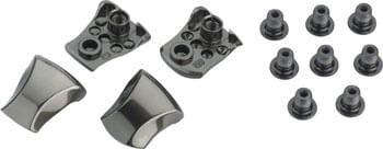 Shimano-XTR-FC-M9000-Single-Crank-Chainring-Bolt-and-Cap-Set-CK9009