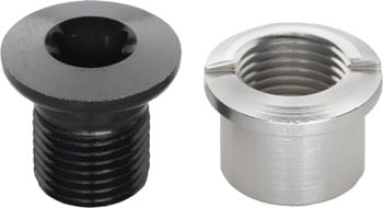 Shimano-XT-FC-M770-Series-Outer-Middle-Chainring-Bolts-Set-of-8-CR2773