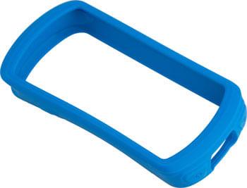 Garmin Silicone Case for Edge 1030: Blue