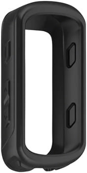 Garmin Silicone Case for Edge 530: Black