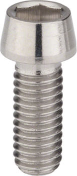 Shimano Crank Arm Pinch Bolt - Fits Dura-Ace FC-7900, FC-7800, FC-9000, and XTR FC-M9000, Sold Each