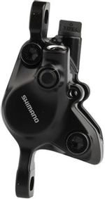 Shimano-BR-MT200-Replacement-Post-Mount-Caliper-Disc-Brake-with-Resin-Pad-Black-BR9326