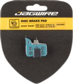 Jagwire-Sport-Organic-Disc-Brake-Pads-for-SRAM-Red-22-B1-Force-22-CX1-Rival-22-S700-B1-Level-Ultimate-BR0434