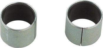 RockShox Rear Shock Eyelet Bushing, 12mm, Qty 2