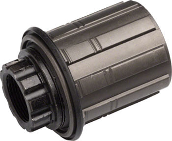 DMR Replacement Freehub Body Quick Release 10-speed